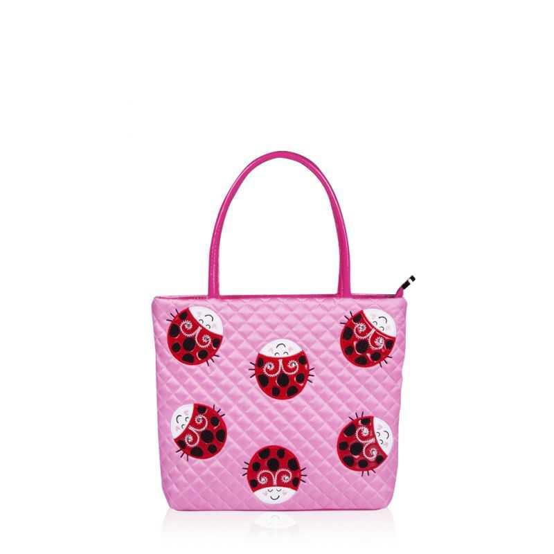 Детская сумка Alba Soboni 0301 pink