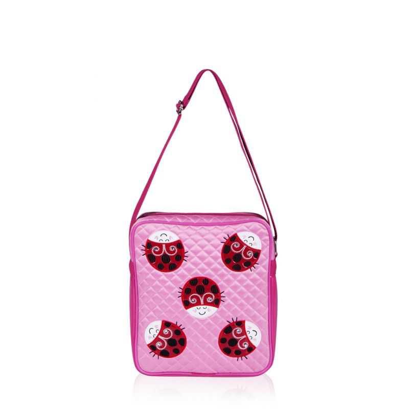 Детская сумка Alba Soboni 0311 pink