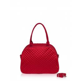 Детская сумка-саквояж Alba Soboni 0324 red