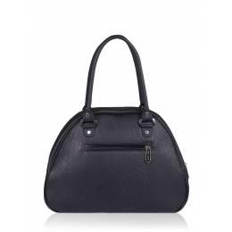 Женская сумка-саквояж Alba Soboni 152300 black