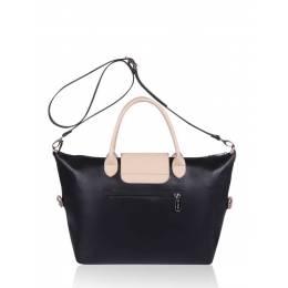 Женская сумка Alba Soboni 152331 black