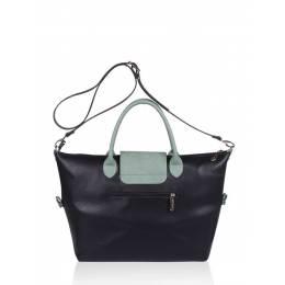 Женская сумка Alba Soboni 152332 black