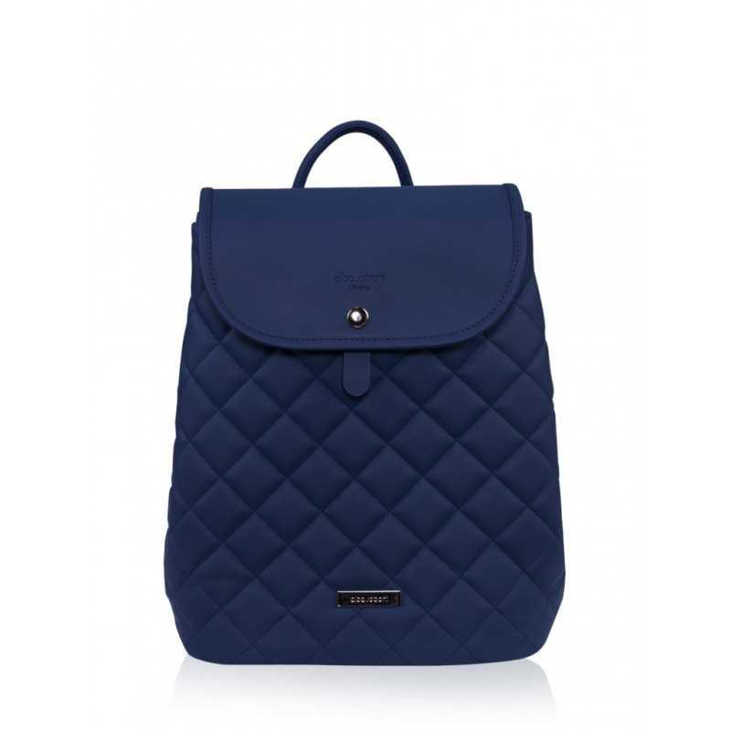 Молодежный рюкзак Alba Soboni 161236 blue