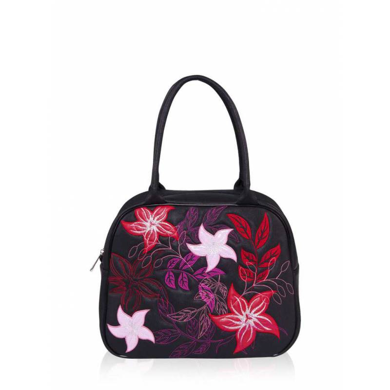 Женская сумка Alba Soboni 161245 black