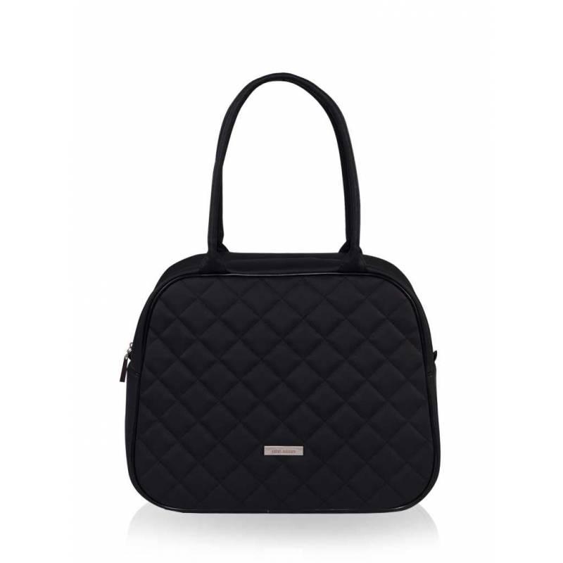 Женская сумка Alba Soboni 161246 black