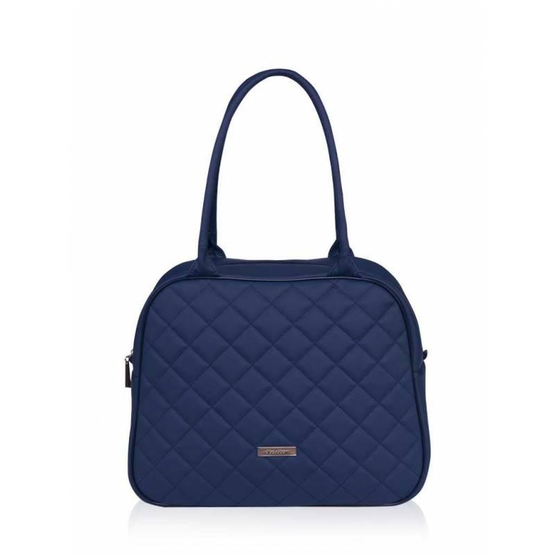 Женская сумка Alba Soboni 161246 blue