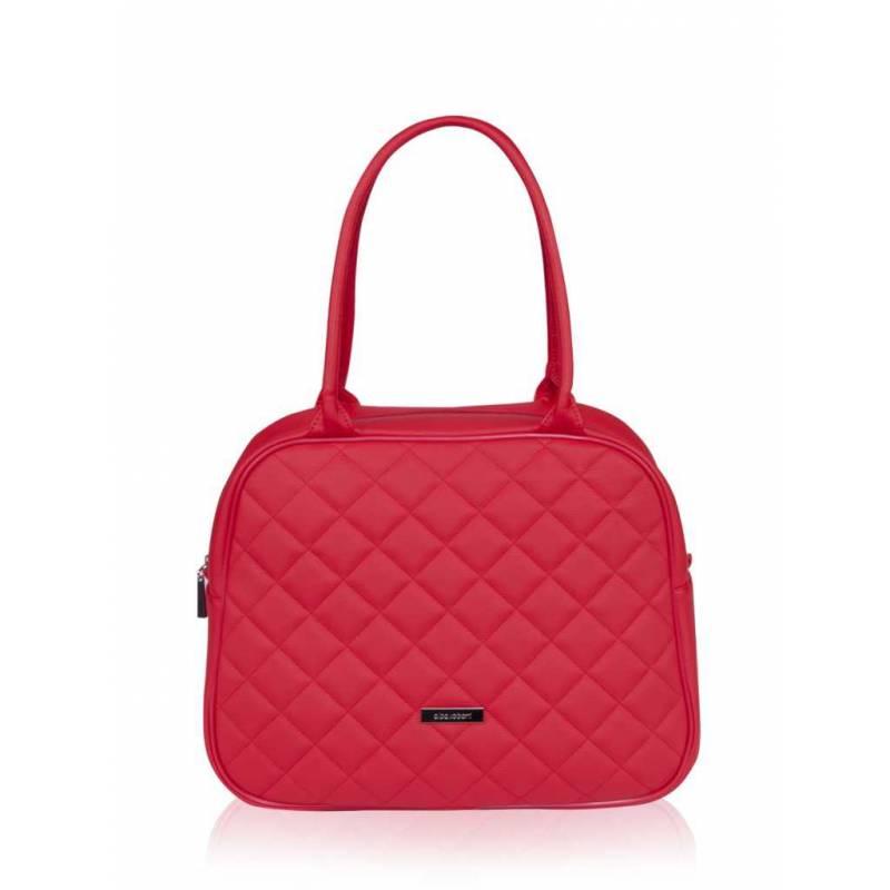 Женская сумка Alba Soboni 161246 red
