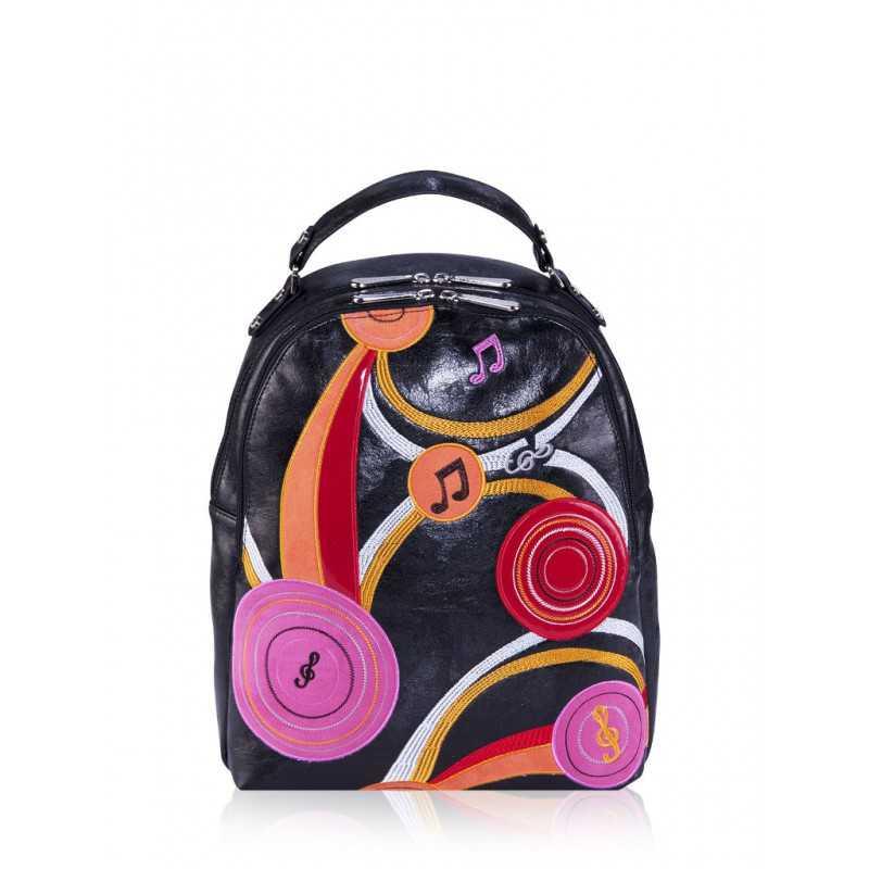 Детский рюкзак Alba Soboni 161423