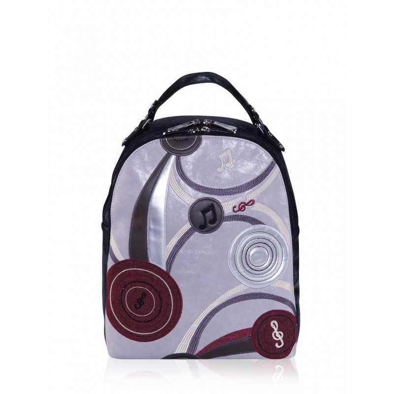 Детский рюкзак Alba Soboni 161424