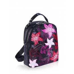 Детский рюкзак Alba Soboni 161426