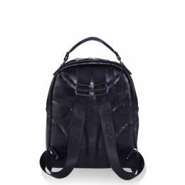Детский рюкзак Alba Soboni 161427