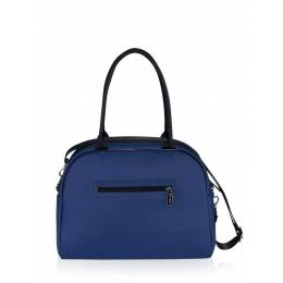 Женская сумка Alba Soboni 161500 blue