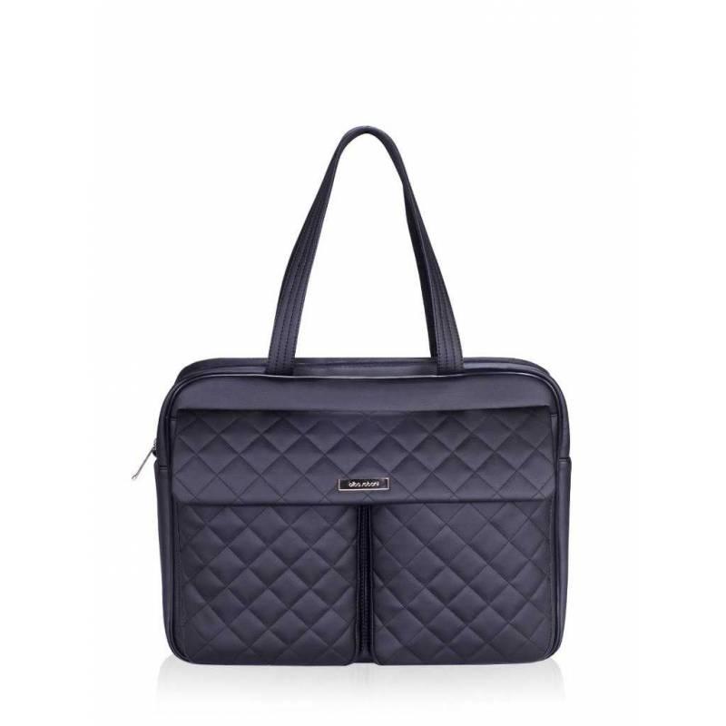 Женская сумка Alba Soboni 161606 black