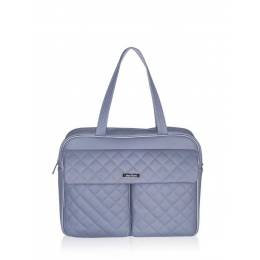 Женская сумка Alba Soboni 161606 grey