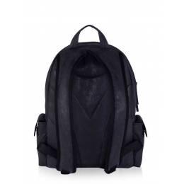 Рюкзак Alba Soboni 161711 black