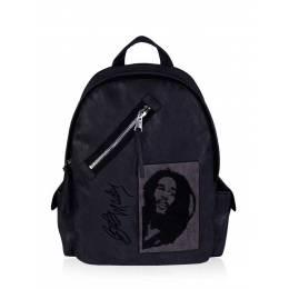 Рюкзак Alba Soboni 161715 Bob Marley