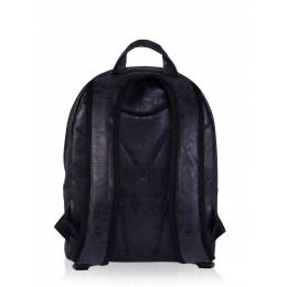 Рюкзак Alba Soboni 161719 black