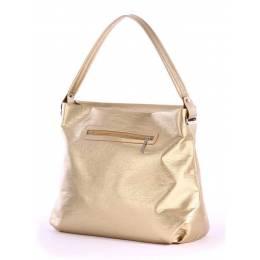 Женская сумка Alba Soboni 162050 gold