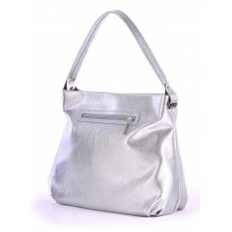 Женская сумка Alba Soboni 162053 silver