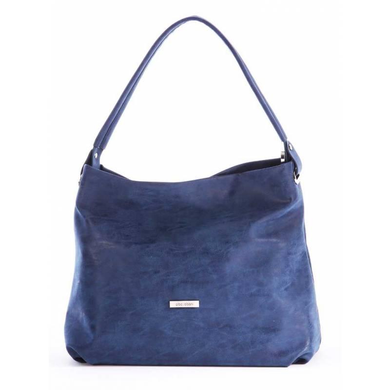 Женская сумка Alba Soboni 162055 blue