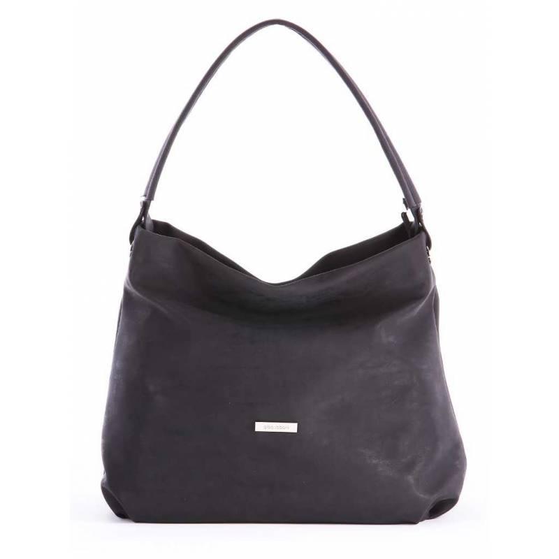 Женская сумка Alba Soboni 162056 black