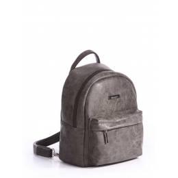 Рюкзак Alba Soboni 162064 grey