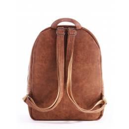 Рюкзак Alba Soboni 162071 brown