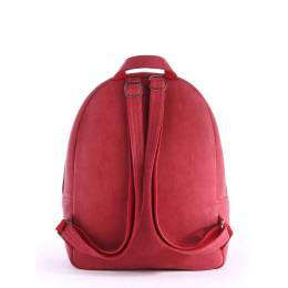 Рюкзак Alba Soboni 162072 red