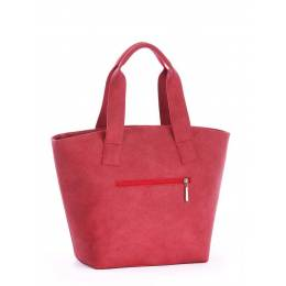 Женская сумка Alba Soboni 162335 red