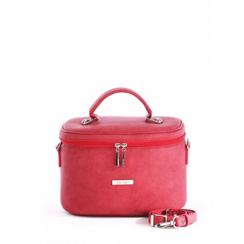 Женская сумка Alba Soboni 162348 red