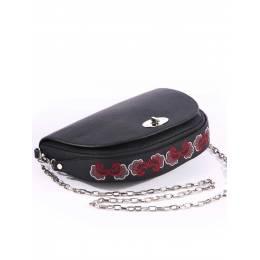 Женская сумка Alba Soboni 162350 black