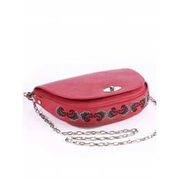 Женская сумка Alba Soboni 162352 red