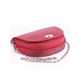 Женская сумка Alba Soboni 162355 red