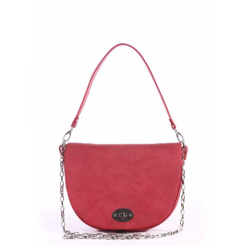 Женская сумка Alba Soboni 162358 red
