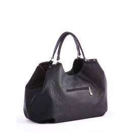 Женская сумка Alba Soboni 162401 black