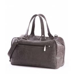 Дорожная сумка Alba Soboni 162811 grey