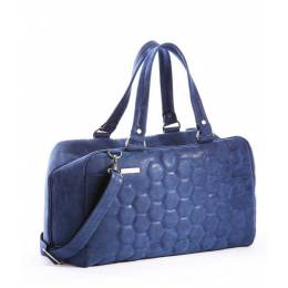 Дорожная сумка Alba Soboni 162813 blue