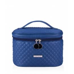 Косметичка Alba Soboni 321 blue