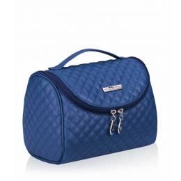 Косметичка Alba Soboni 331 blue