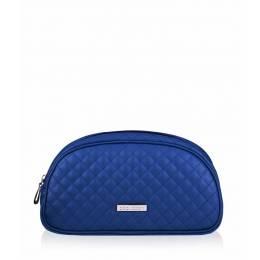 Косметичка Alba Soboni 341 blue