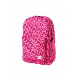 Рюкзак Spiral OG Wave Pink 1135