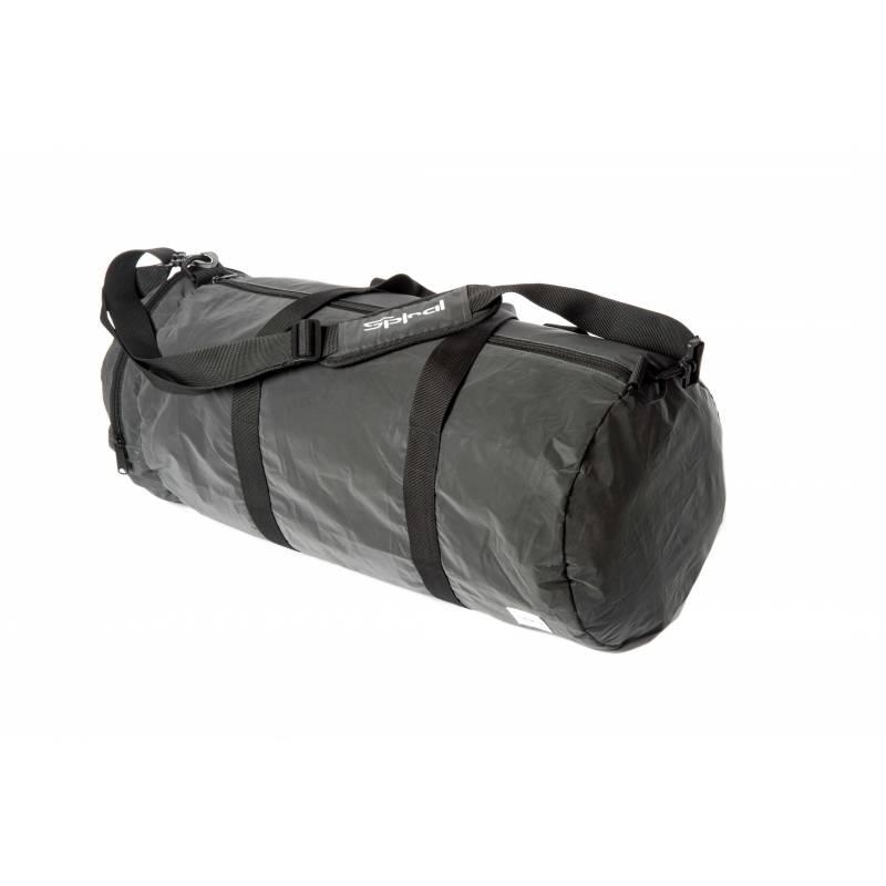 Спортивная сумка Spiral Duffel Reflective 7104