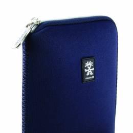 Чехол для планшета Crumpler Base Layer iPad Mini Sunday Blue Copper BLIPM-002