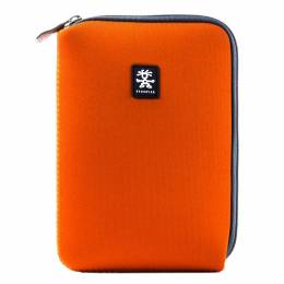 Чехол для планшета Crumpler Base Layer iPad Mini Burned orange Anthracite BLIPM-003