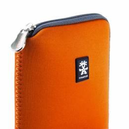 Чехол для планшета Crumpler Base Layer iPad Mini Burned orange Anthracite BLIPM-003