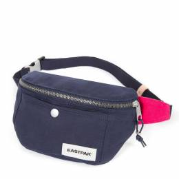 Сумка на пояс EastPak Bundel Superb Navy EK01613K