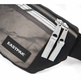 Сумка на пояс EastPak Bundel Steep Black EK01645K