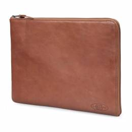 Чехол для ноутбука Eastpak Folder M Single Russet EK03573F