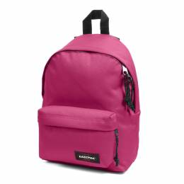 Рюкзак EastPak Orbit Soft Lips EK04346J