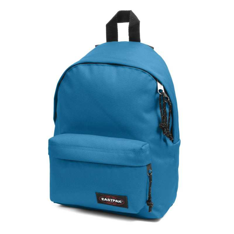Рюкзак EastPak Orbit Spring Break EK04348J